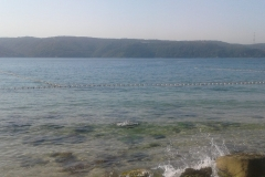 menekşe-bayanlar-plajı-1