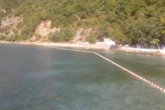 menekşe-bayanlar-plajı-11