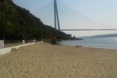 menekşe-bayanlar-plajı-8