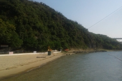 menekşe-bayanlar-plajı-9